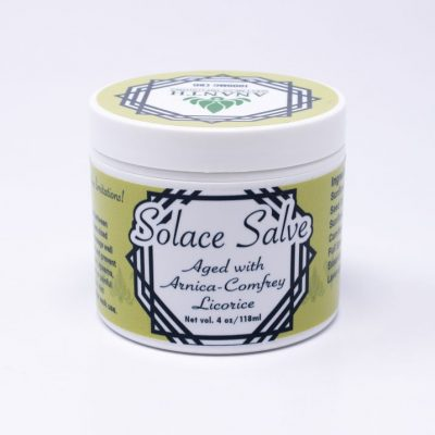 Ananth Solace Salve 1000mg