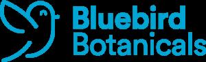 bluebird LOGO