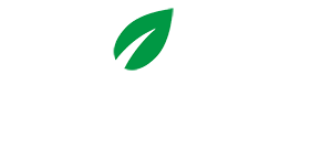 kb-logo-white