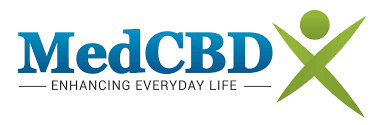 medcbd logo